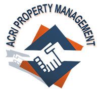 Acri-Realty-Pittsburgh-Property-Management