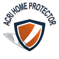 Acri-Community-Realty-Home-Protection-Plans